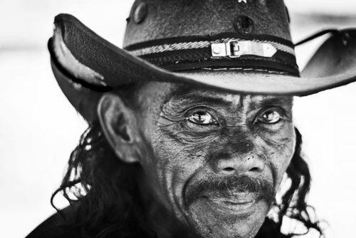 Cowboys of Bukidnon